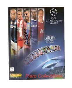Champions-League-2010-2011-Album-Vuoto-Panini