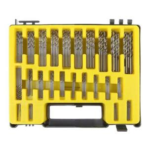10 Pcs 1.8mm Import Carbide Drill Bit Pcb Micro Drill  Woodworking Dremel Drill