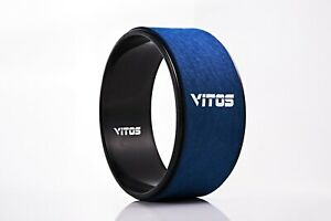 Vitos-Fitness-Yoga-Wheel-Roller-Extreme-Yoga-Pose-Stretching-Improving-Back-Ben