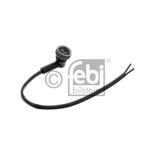 FEBI BILSTEIN Electric Cable 05277