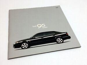 2000-Saab-9-5-Sedan-Brochure