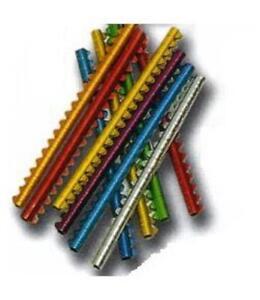 Anillas-De-Aluminio-Abiertas-2-5-Mm-Para-Canarios-Y-Exoticos