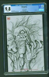 DCeased-1-CGC-9-8-Comics-Elite-Edition-B-John-Giang-Sketch-Cover-Variant-COA