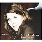 Liszt Recital (2007)
