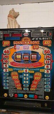 monatlich lotto spielen