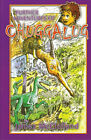 Further Adventures of Chuggalug by James McClelland (Paperback, 2005)
