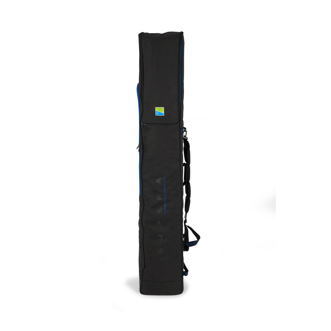 Preston Innovations Supera Large Pole Holdall