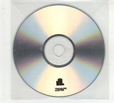 (GP974) Treasure Hunter - DJ CD