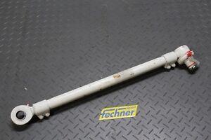 Laengslenker-Querlenker-Baumaschine-TMS-0340T012D-trailing-arm-NEU-NEW
