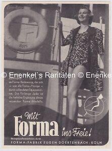 Forma-Fabrik-Eugen-Doertenbach-Koeln-Bademode-2-Werbung-1939