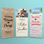Large-Wedding-Signs-Personalised-Welcome-To-Our-Wedding-Sign-Any-Wording thumbnail 6