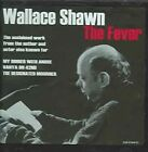 Fever 0826663976441 by Shawn Wallace CD