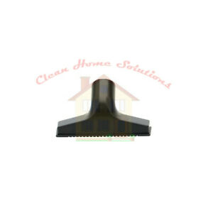 Genuine Oreck Canister Vacuum Upholstery Tool #72030-01-0327 430001380
