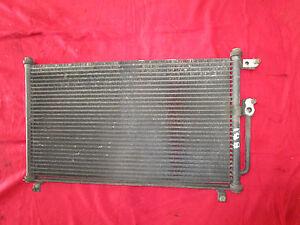 Clima-radiador-Honda-Prelude-bb1-bb2-h22a2-h23a3-h23a2-ano-1992-1996
