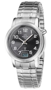 Master-Time-Ladies-Radio-Controlled-Watch-With-Strap-MTLA-33822-2-12-72-2-12ft