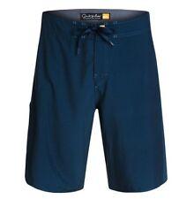 Quiksilver Waterman Makana Boardshorts. Size 33 x 20 /MSRP $55