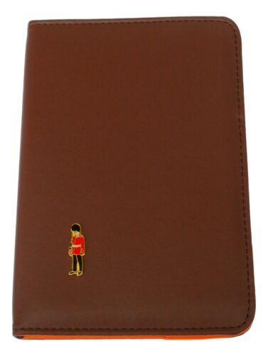 Guardsman Design Shotgun Certificate Holder Firearms Licence Wallet  169