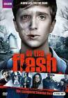In the Flesh: Season Two (DVD, 2014, 2-Disc Set)