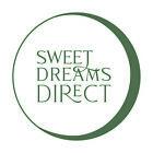 sweetdreamsdirect