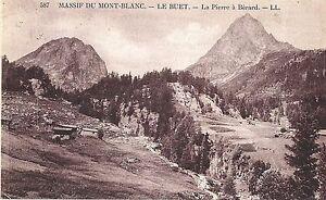 74-Massif-du-Mont-Blanc-Le-Buet-La-Pierre-a-Berard-1937