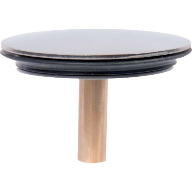 Clapet Vidage Baignoire Diametre 445 Mm Valentin Achetez Sur Ebay