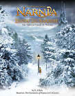 Beyond the Wardrobe: The Official Guide to Narnia by E.J. Kirk (Paperback, 2005)