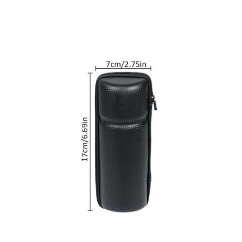 Bike Tools Holder Capsule Bag Waterproof Water Bottle Cage Kit Mountain Bike