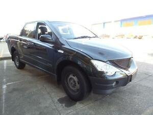 SSANGYONG-ACTYON-OVERFLOW-BOTTLE-100-SERIES-03-07-04-12-07-08-09-10-11-12