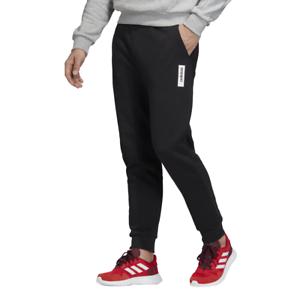 pantaloni adidas uomo sportivi