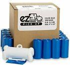 EZ 1000 Pet Waste Bags Disposal With Dispenser Dog Pick up 609132131400