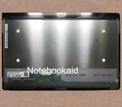 "DELL LATITUDE 12 E5250 E7240 E7250 12.5/"" LED Screen LCD Y2HM9 HB125WX1-201 30PIN"