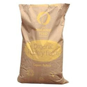 Allen-amp-Page-Organic-Feed-Company-Layers-Pellets-5kg