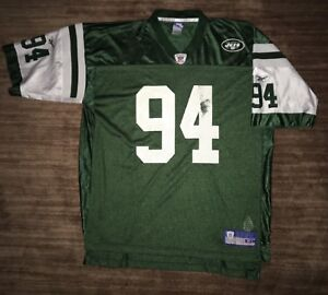 Image result for #94 new york jets pics