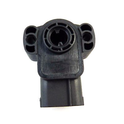 NEW THROTTLE POSITION SENSOR FITS MAZDA MPV TRIBUTE S 5S5109 1581253 1F22-18-851