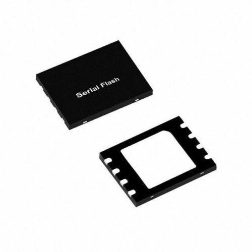 "A1502 820-4924-A EMC2835 BIOS EFI CHIP APPLE MACBOOK PRO 13/"" Retina Early 2015"