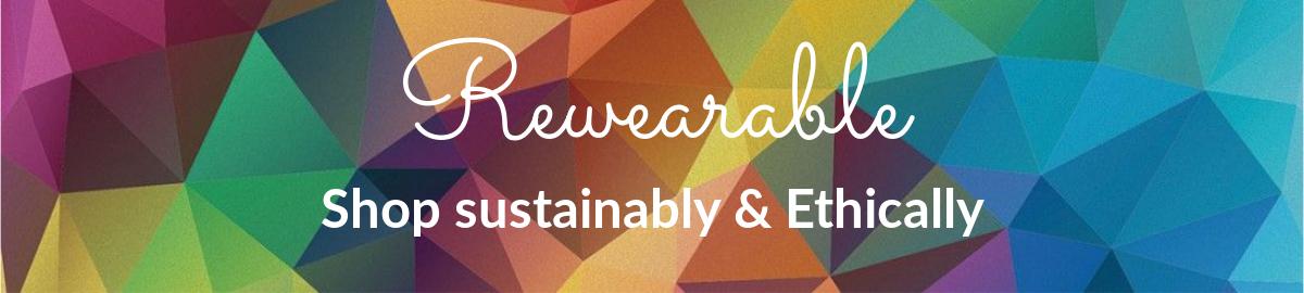 rewearable