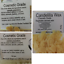 White-Beeswax-Yellow-BEESWAX-vegetable-derived-Candelilla-WAX-Cosmetic-grade