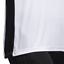 New-Adidas-Entrada-18-Climalite-Gym-Football-Sports-Training-T-Shirt-Top-Jersey thumbnail 44