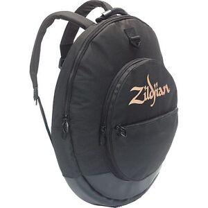 Zildjian 22 Gig Backpack Cymbal Bag