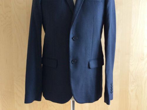 Tm Voltaire Scope Shop zadig Jacket Homme Very Little Tbe zw05nSaSq