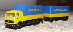 P11-Herpa-Mercedes-HZ-Danzas