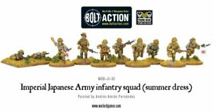 Warlord-Games-WGB-JI-30-Imperial-Japanese-Army-Infantry-Squad-Summer-Dress