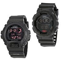 Casio G-Shock Mens Watch