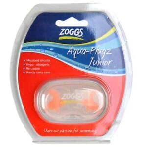 Junior-Aqua-Plugz-For-Swimming-Swim-Ear-Plugs-Swimming-Training-From-ZOGGS