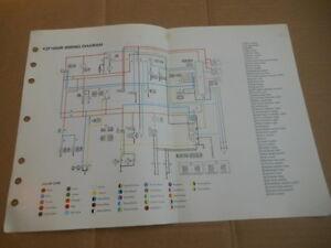 s-l300 Yamaha Ef Is Wiring Diagram on g1e, big bear 400, big bear 350,