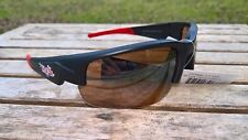 aa79ffb98c47 item 2 Maxx HD Sunglasses Dynasty HDP 2.0 Polarized Black Red Vampire  fishing golf J10 -Maxx HD Sunglasses Dynasty HDP 2.0 Polarized Black Red  Vampire ...