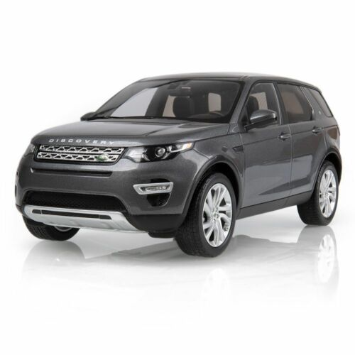 GENUINE LAND ROVER DISCOVERY SPORT MODEL 1:18 SCALE - 51LDDC005GYW