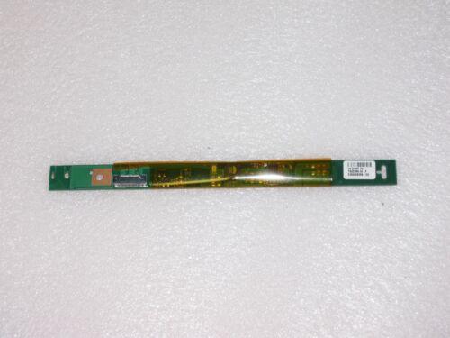 Genuine OEM Dell Latitude E5500 LCD Power Inverter Board T62D268.00-487GT