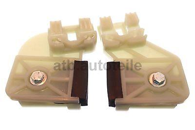 Fensterheber Reparatursatz für VW Polo 9N vorne links Bj Baujahr 2001-2009 NEU