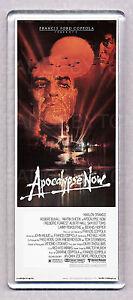 APOCALYPSE-NOW-movie-poster-WIDE-FRIDGE-MAGNET-COPPOLA-CLASSIC